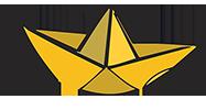 Διαδικτυακή Συνάντηση Logo
